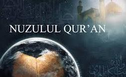 """""""Malam Nuzulul Quran"""": Kultum Malam Ke 17 Ramadhan"""