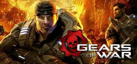 Gears of War PC Download Free Full Version
