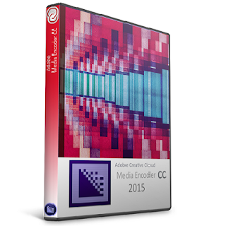 Adobe Media Encoder CS5 free download Windows