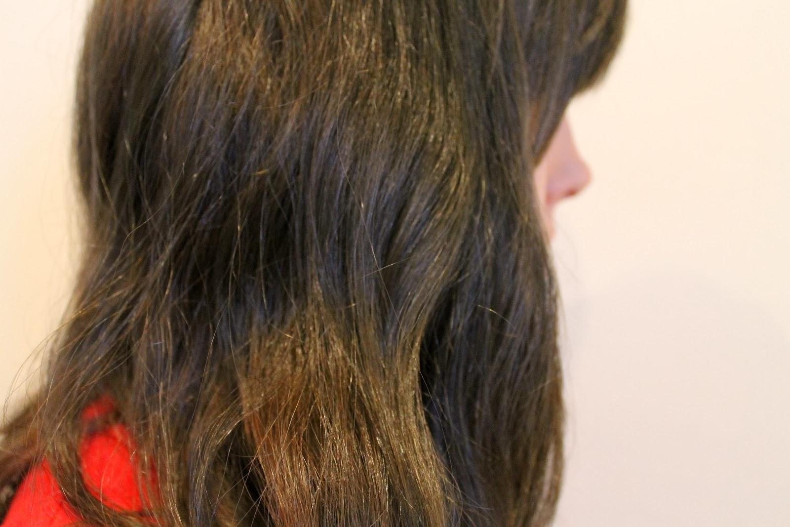 Lush Henna Hair Dye Caca Noir Makedes Com