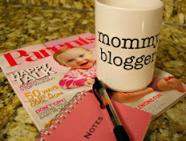 READ MY MOMMY BLOG