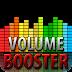 Volume Booster para S4 Mini