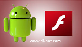 Flash Player APK Latest V11.1.115 Download For Android Free