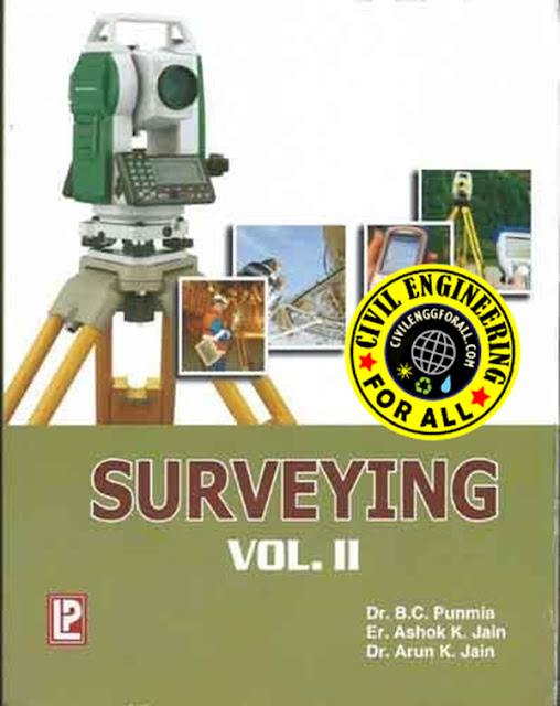 Surveying by drbc purnima an reference book for ioe bri iiii free download pdf fandeluxe Gallery
