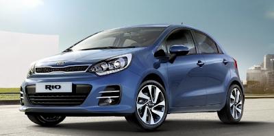 Daftar Harga Mobil Baru,Bekas Terbaru dan Terupdate Mei 2017 – Mobil