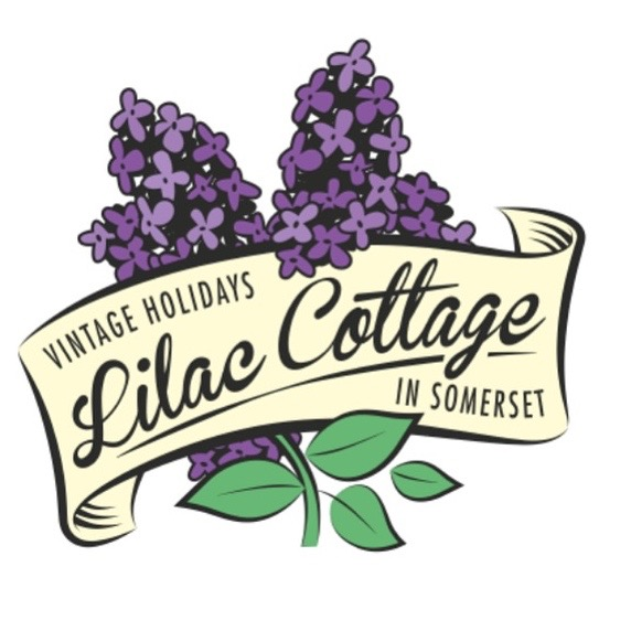 Rent Lilac Cottage