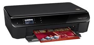 HP Deskjet Ink Advantage 3545 Driver Download