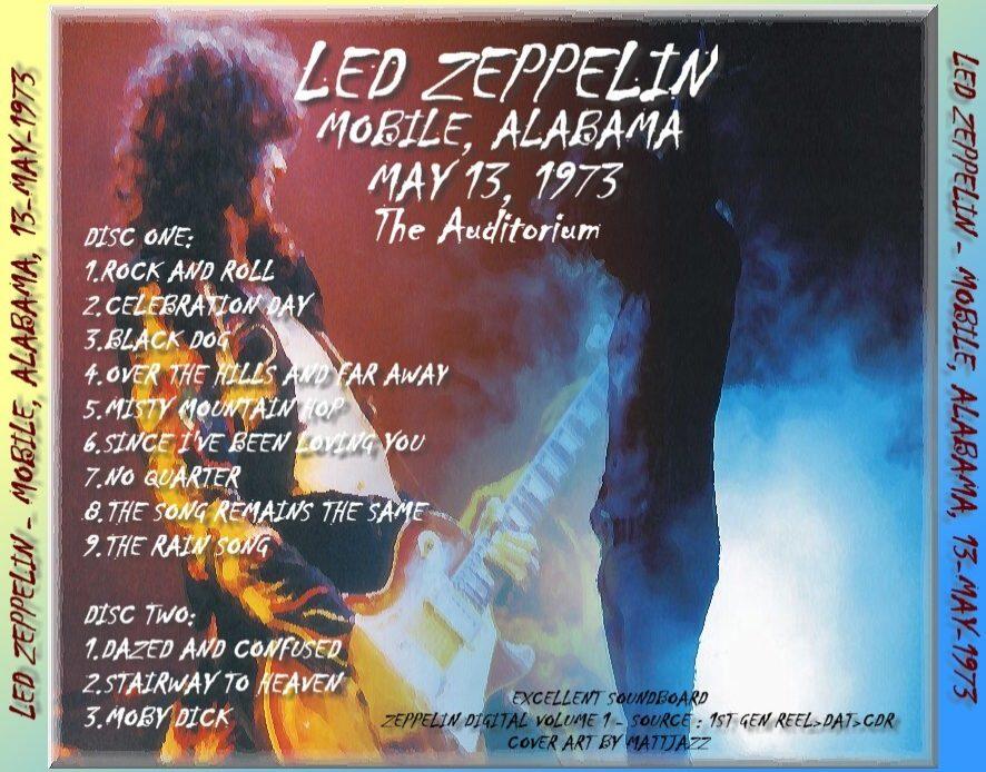 Led Zeppelin Data Analysis for Lyric Generation and Inspiration