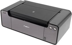 Canon PIXMA PRO 1 Driver Download