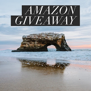 Enter the September $200 Amazon Gift Card Giveaway. Ends 10/19 Open WW