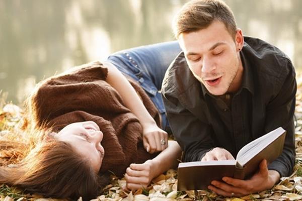 Tips Membuat Orang Yang Kita Cintai Membalas Cinta Kita