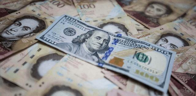 Steve Hanke Vs Ricardo Haussman: el dilema de la dolarización en Venezuela