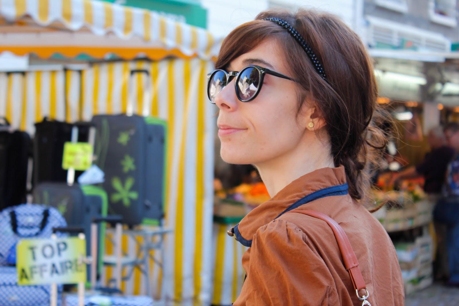 Au Marche Des Delices Dans Ma Boite Blog Lifestyle Bonne