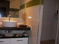 venta chalet castellon avda enrique gimeno wc