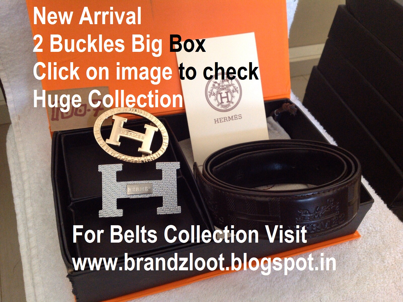 hermes replica first copy belts in india leather with box buy cheap