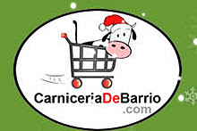 Mercadodebarrio.com