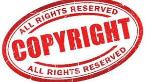 Perbedaan Antara Hak Paten, Merek dan Hak Cipta