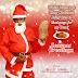 Rev Of Comedy makes Christmas Hilarious than Ever