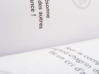 Haïkus et méditation - Christian Miquel (Jouvence Editions)