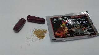 grosir herbal murah 2015 obat kuat extra kuat terbaru