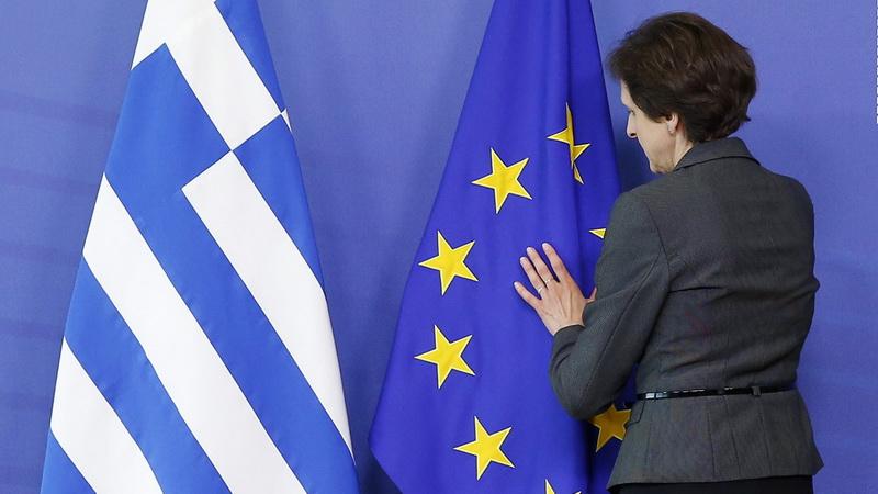 Συμφέροντα των δανειστών καθυστερούν την επιστροφή της Ελλάδας στην κανονικότητα