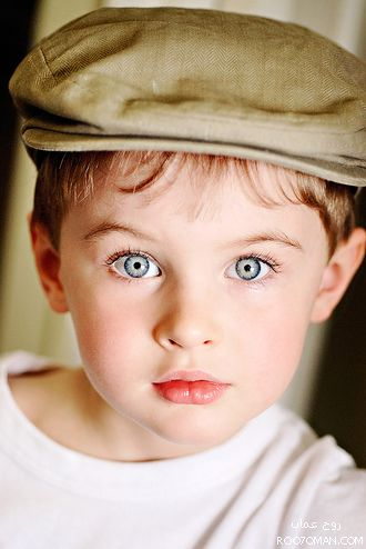 صور أطفال - صور بنات - صور أطفال بنات -صور أولاد