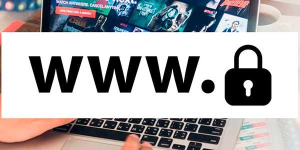 Como bloquear sites sem usar programas (Arquivo hosts)