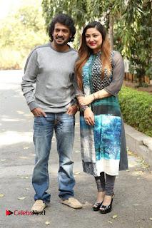 Upendra Priyanka Trivedi Chinnari Trailer Launch Pos  0053.jpg
