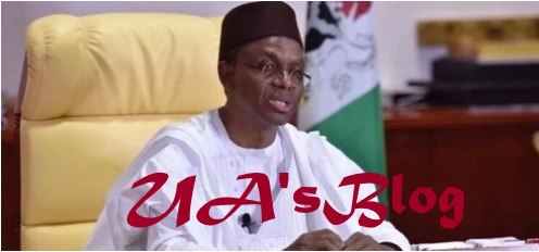 I am too busy to read Obasanjo's long letter to Buhari - El-Rufai.