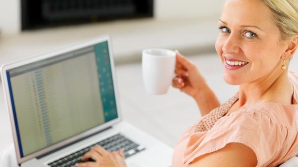 Lista de Negócios Online para Trabalhar na Internet