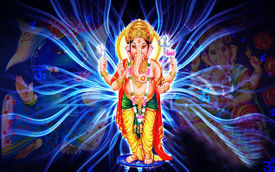 God-Ganesh-beautiful-desktop-wide-pics
