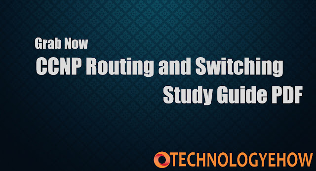 Download [PDF] Ccnp Routing And Switching Switch 300 115 ...