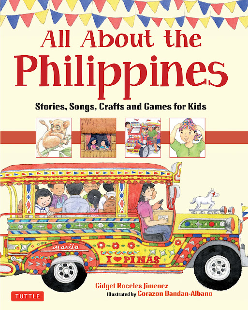 http://www.tuttlepublishing.com/books-by-country/all-about-the-philippines-hardcover-with-jacket