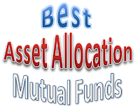 Top Lowest Cost Asset Allocation Mutual Funds