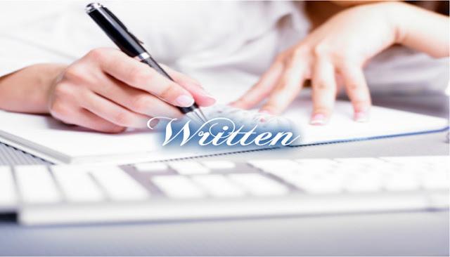 memilih jenis artikel blog