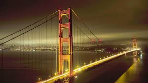 world best bridge hd wallpaper41