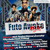 FUTO Awake Night | Genesis Cinema Live In FUTO