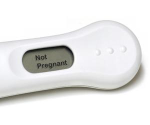 hadde blødning ikm gravid