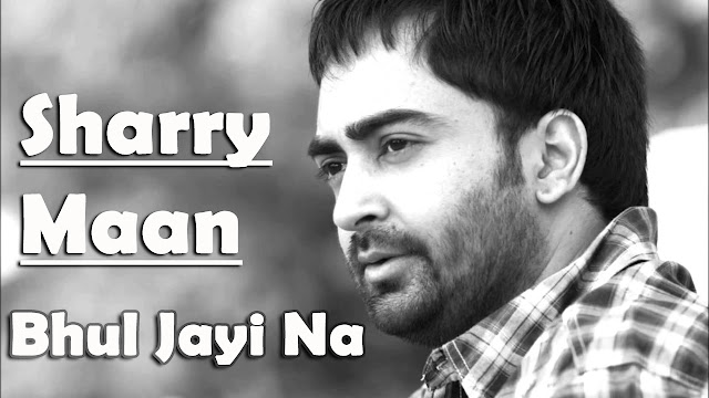 Bhul jayi na lyrics
