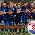 Nhận định Croatia vs Anh, 01h00 ngày 12/07 (Bán kết - World Cup 2018)