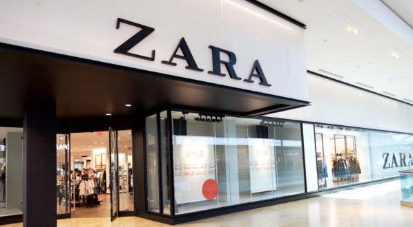 zara-online-store