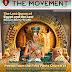 For April Print Edition of The Movement