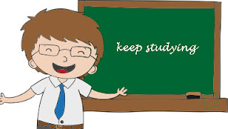 Soal Online Bahasa Inggris SMP Kelas 7, 8, 9