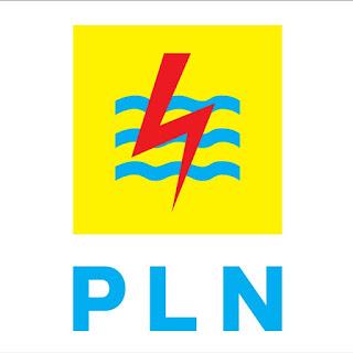 Lowongan Kerja PLN 2019 Lulusan D3 dan S1