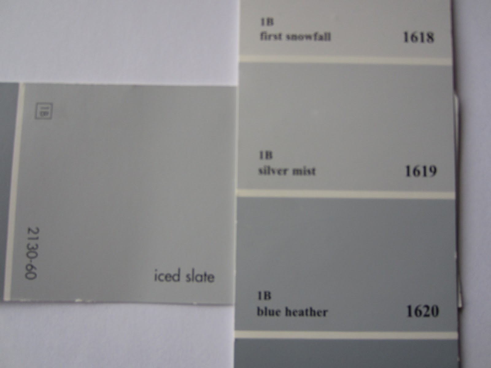 Sherwin Williams Paint Color Of The Year I Don T Want A Baby Room Calypso In The Country
