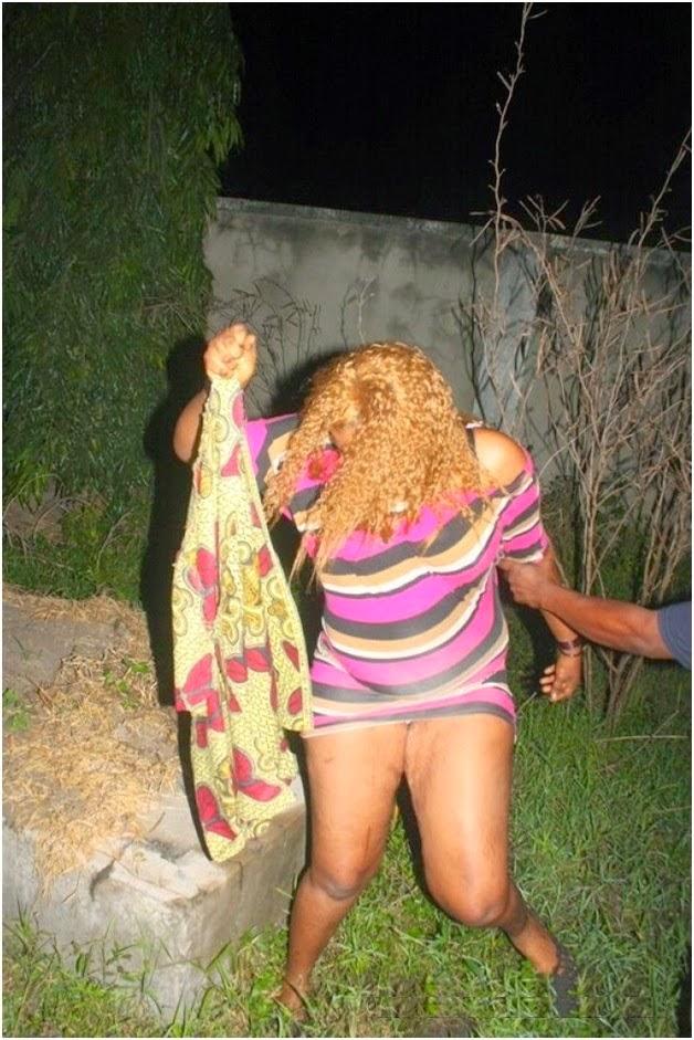 Horny neighbors daughter