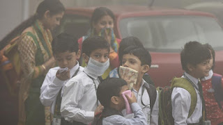 air-pollution-makes-child-aggresive