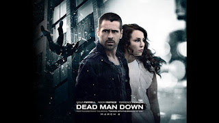 Dead Man Down (2013) watch online with sinahala subtitle