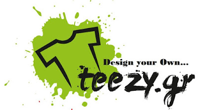 https://www.facebook.com/Teezygr-934778733256566/