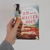 Ich und die Walter Boys von Ali Novak